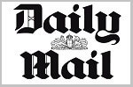 Daily_Mail_logo_Square_jp_small