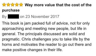 book-review-2